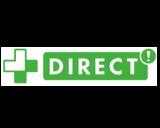+DIRECT_logo
