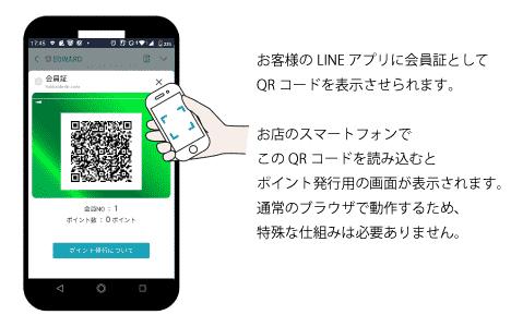 ポイントカード_web6