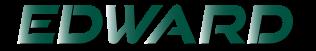 logo_edward3